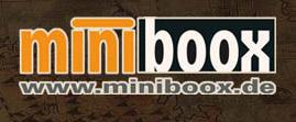 miniboox.de-Logo