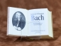 Preview: Johann Sebastian Bach