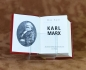 Preview: Karl Marx